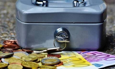 Είναι επίσημο: Παράταση πληρωμής φόρων και δόσεων ρυθμίσεων του Μαϊου - Ποιους αφορά