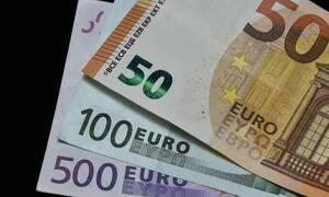 Συντάξεις Ιουνίου 2020: Πότε πληρώνονται οι συνταξιούχοι - Οι ημερομηνίες πληρωμής για όλα τα Ταμεία