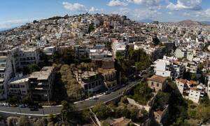 Κτηματολόγιο: Τελευταία ευκαιρία για δήλωση της ακίνητης περιουσίας