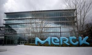 Κορονοϊός: Δωρεά ιντερφερόνης βήτα-1α από τη Merck για τη μελέτη SOLIDARITY