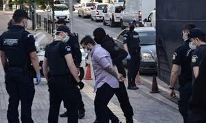 Δίκη Τοπαλούδη: «Καταπέλτης» η Εισαγγελέας - «Θα την βίαζαν ακόμα και νεκρή»