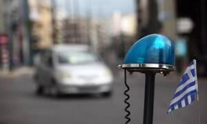 Κορονοϊός-ΕΛ.ΑΣ: Δεν αστυνομεύουμε τις δραστηριότητες των πολιτών ουτε σε παραλιες ουτε σε πλατείες
