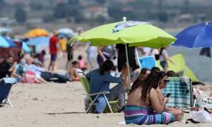 Έτσι θα λειτουργήσουν οι οργανωμένες παραλίες: Κανόνες, μέτρα και απαγορεύσεις (pdf)