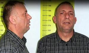 Υπόθεση Σειραγάκη: Να επιστρέψει στη φυλακή προτείνει η Εισαγγελέας