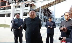 Βόρεια Κορέα: Για δεύτερη φορά «άφαντος» ο Κιμ Γιονγκ Ουν