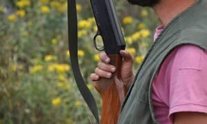 Κρήτη: Νέο περιστατικό με πυροβολισμούς - Άνοιξαν πυρ για το βοσκοτόπι!