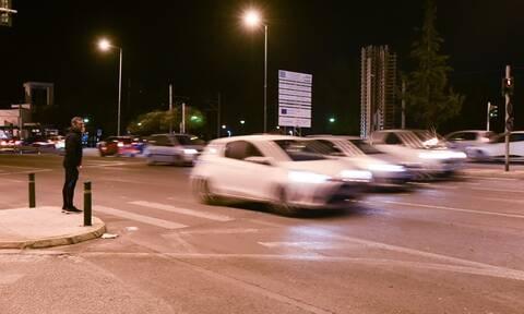 Αττική: Αποκαταστάθηκε η κυκλοφορία στη λεωφόρο Αθηνών - Σουνίου
