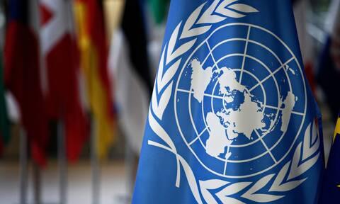 Κορονοϊός: Ο ΟΗΕ προειδοποιεί για μια παγκοσμίων διαστάσεων κρίση ψυχικής υγείας λόγω της πανδημίας