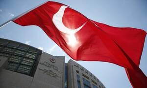 Γελοίες διεκδικήσεις από την Τουρκία: ΜΚΟ ζητoύν να… επιστραφούν Κρήτη και 12 νησιά του Αιγαίου