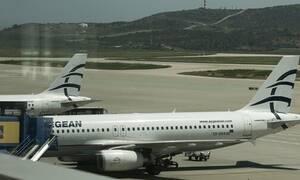 Κορονοϊός: Από 18/5 ξεκινούν οι εσωτερικές πτήσεις - Πού μπορούμε να μετακινηθούμε