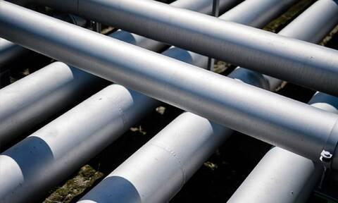 """Экспорт нефти Россией в мае по нефтепроводу """"Дружба"""" упал на 20%"""