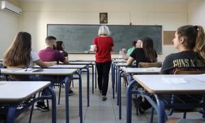 Πανελλαδικές 2020: Αυτή είναι η λίστα με τον αριθμό των εισακτέων ανά σχολή