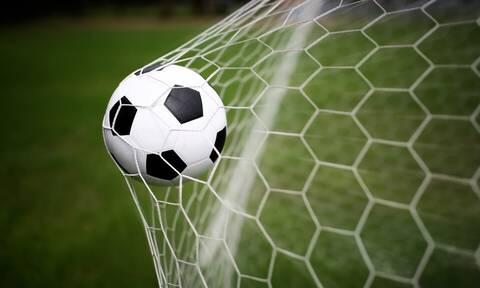 Θρήνος στο ελληνικό ποδόσφαιρο: «Έφυγε» ο παλαίμαχος ποδοσφαιριστής Τάκης Ρίζος