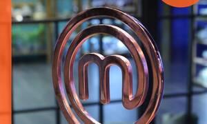MasterChef spoiler: Οριστικό! Δεν πάει τελικό - Αποχωρεί την Τρίτη