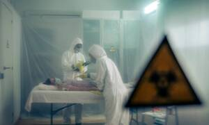 Κορονοϊός: Από τις επιδημίες του Μεσαίωνα και την Πανώλη μέχρι τον Covid-19