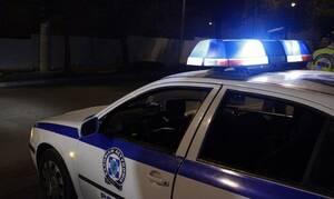 Άλιμος: Απίστευτα ευρήματα σε έφοδο της Αστυνομίας - Μιλάμε για... θησαυρό!