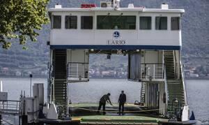 Κορονοϊός Ιταλία: Η κυβέρνηση διαθέτει 2,4 δισεκατομμύρια ευρώ για το «μπόνους διακοπών»
