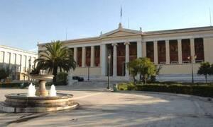 Πανεπιστήμια: Επιστροφή στα εργαστήρια στις 25 Μαΐου- Καθιερώνονται οι διαδικτυακές παραδόσεις