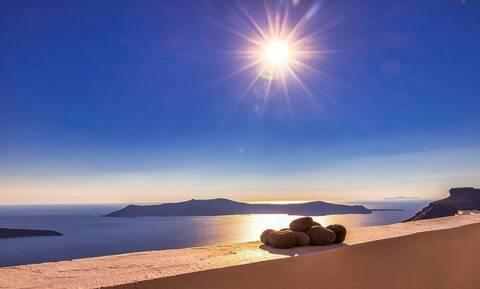 Κορονοϊός - Γερμανία: Μεγάλη αύξηση του ενδιαφέροντος για διακοπές στην Ελλάδα