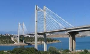 Άρση μέτρων: Επιτρέπεται η μετακίνηση στην Εύβοια από Δευτέρα - Τι ισχύει για Λευκάδα και Ελαφόνησο