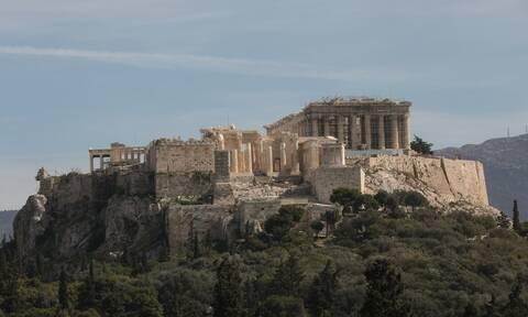 Ανοίγουν οι αρχαιολογικοί χώροι - Δείτε το βίντεο - περιήγηση του υπουργείου Πολιτισμού
