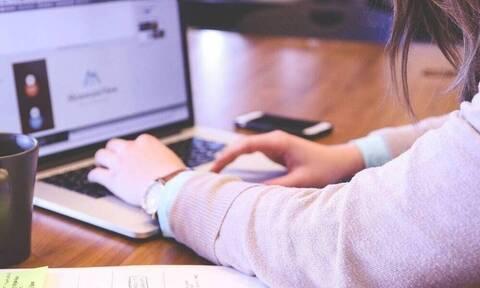 ΑΑΔΕ: Με ψηφιακό ραντεβού και ζωντανή σύνδεση η απόδοση κλειδάριθμου στους πολίτες