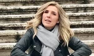 ΣΟΚ για δημοσιογράφο του Alpha: Δέχτηκε επίθεση την ώρα που έκανε ρεπορτάζ