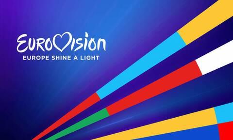 Eurovision 2020: Δείτε εδώ LIVE τον B' Ημιτελικό του Europe Shine a Light! (Photos-Video)