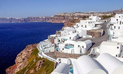 Γερμανικά ΜΜΕ: Η Ελλάδα μεταξύ των πιθανών τουριστικών προορισμών το φετινό καλοκαίρι