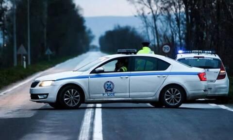 Τραγωδία στην Κόρινθο: Υπό την επήρεια αλκοόλ, οδηγός παρέσυρε και σκότωσε 15χρονο