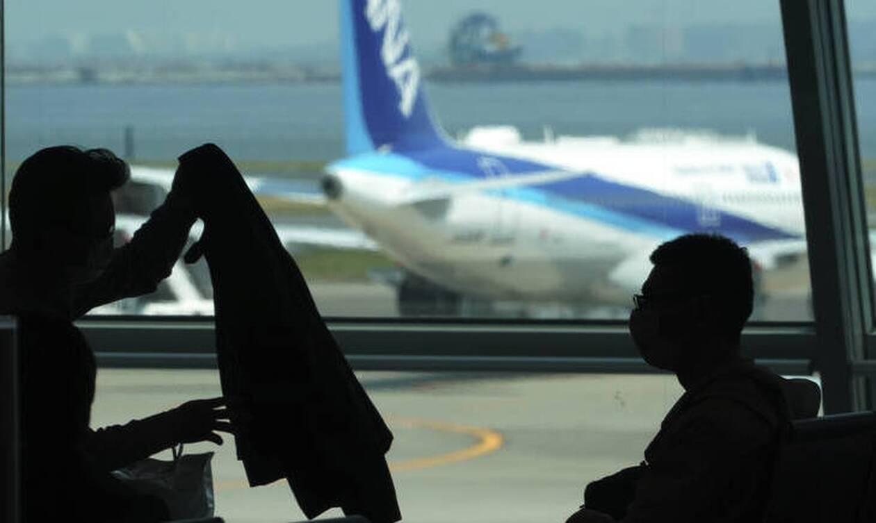 Πόσο ακριβά θα είναι τα αεροπορικά ταξίδια μετά την κρίση του κορονοϊού;