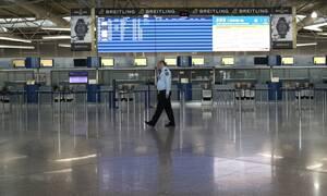 Πέτσας: Υποχρεωτική η χρήση μάσκας σε αεροπλάνα, πλοία και ΚΤΕΛ
