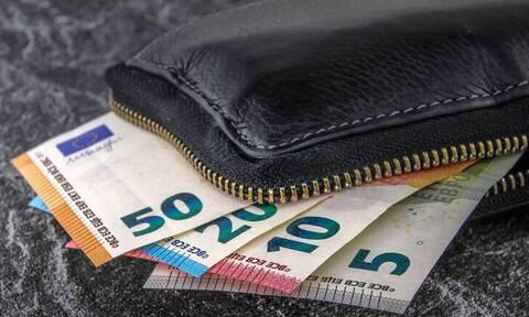 Κορονοϊός: Σε 7.062 δικαιούχους η νέα φάση πληρωμής της αποζημίωσης ειδικού σκοπού