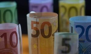 Συνταξιούχοι: Έρχονται αυξήσεις στις επικουρικές συντάξεις - Δείτε πόσα χρήματα θα πάρετε και πότε