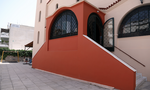 Κορονοϊός: Όλα έτοιμα για την επιστροφή στις εκκλησίες - Δείτε τις αλλαγές στους ναούς