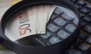 Επίδομα 800 ευρω: Ξεκινούν οι πληρωμές σε χιλιάδες δικαιούχους των ειδικών κατηγοριών