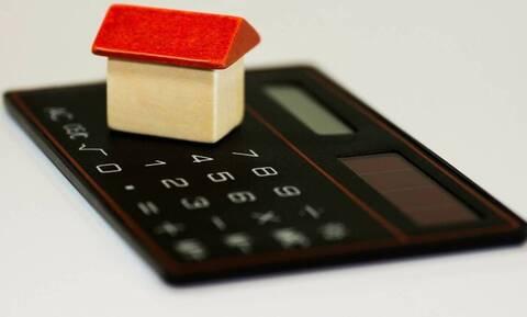 Μείωση ενοικίων: Έρχεται «κούρεμα» στον φόρο των ιδιοκτητών ακινήτων