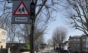 Βρετανία: Οι συμμορίες ναρκωτικών ίσως στρατολογήσουν περισσότερα παιδιά που δεν πηγαίνουν σχολείο