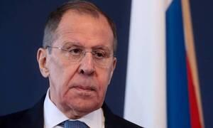 Лавров заявил, что никакой необходимости в выездных визах для россиян после пандемии нет