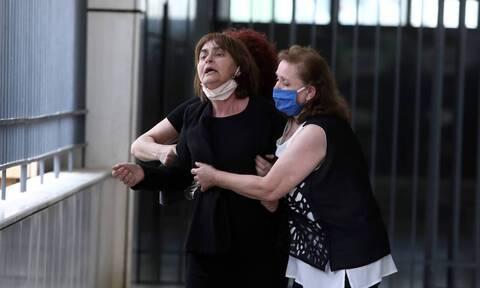 Ένωση Εισαγγελέων Ελλάδος για δίκη Τοπαλούδη: Οι παρεμβάσεις υπονομεύουν το κύρος της Δικαιοσύνης