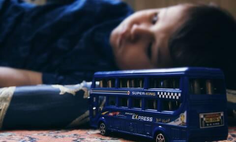 Κορονοϊός: Οι επιπτώσεις στην ψυχική υγεία των παιδιών μπορεί να είναι μακροπρόθεσμες
