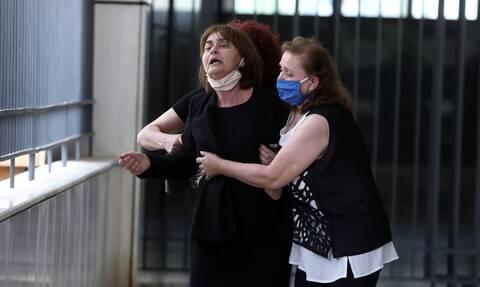 Υπόθεση Τοπαλούδη: Ποιους μηνύουν τώρα οι γονείς της άτυχης Ελένης - Ποιον ερευνά η Δικαιοσύνη