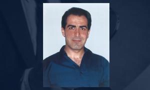 Θρίλερ με το θάνατο 44χρονου λογιστή στη Σητεία:Τι συνέβη στο τελευταίο ραντεβού με «φίλους»-πελάτες