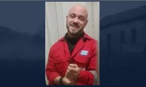 Εξαφάνιση-«μυστήριο» 34χρονου Πατρινού ναυαγοσώστη στο Λονδίνο - Τι λέει η σύντροφός του