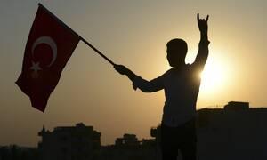 Προκαλούν οι Τούρκοι: Η ΕΕ λειτουργεί ως εκπρόσωπος της Ελλάδας και του Κύπρου