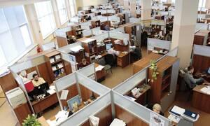 Καλοκαιρινή άδεια, άδεια ειδικού σκοπού, απολύσεις: Τι προβλέπει η εγκύκλιος του υπουργείου Εργασίας
