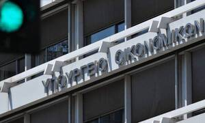 Κόντρα ΣΥΡΙΖΑ - ΝΔ για το σχέδιο επιδότησης μισθών και ασφαλιστικών εισφορών στο Δημόσιο