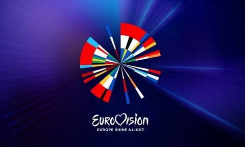 Eurovision 2020: Απόψε ο τελικός! Πώς θα διεξαχθεί φέτος ο διαγωνισμός (vid)