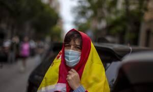 Κορονοϊός Ισπανία: Ο πρωθυπουργός θέλει να παρατείνει την κατάσταση έκτακτης ανάγκης για έναν μήνα