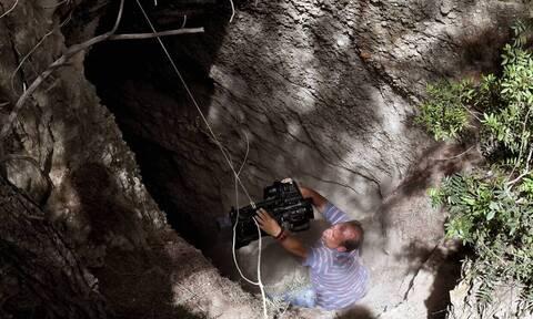 Λουτράκι: Έτσι βρήκαν νεκρούς τους 4 φίλους – Οι λίρες, η σπηλιά και η μοιραία γεννήτρια